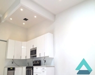 4 Bedrooms, Greenpoint Rental in NYC for $3,950 - Photo 1