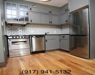 2 Bedrooms, Williamsburg Rental in NYC for $4,290 - Photo 1