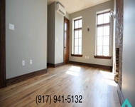 2 Bedrooms, Williamsburg Rental in NYC for $4,290 - Photo 2