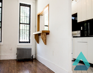 2 Bedrooms, Greenpoint Rental in NYC for $3,190 - Photo 2
