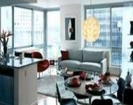 Studio, Civic Center Rental in NYC for $6,500 - Photo 2