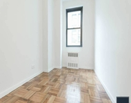 1 Bedroom, Flatiron District Rental in NYC for $4,500 - Photo 2
