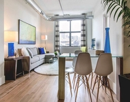 3 Bedrooms, Historic Downtown Rental in NYC for $4,759 - Photo 2