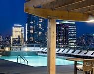 2 Bedrooms, Newport Rental in NYC for $5,135 - Photo 1