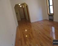 Studio, Inwood Rental in NYC for $1,725 - Photo 2