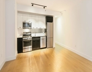 Studio, Financial District Rental in NYC for $2,555 - Photo 2