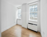 Studio, Financial District Rental in NYC for $2,555 - Photo 1
