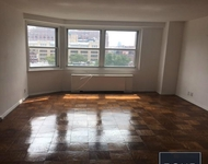 Studio, Chelsea Rental in NYC for $2,775 - Photo 2