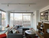 1 Bedroom, DUMBO Rental in NYC for $3,775 - Photo 1