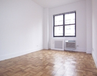 2 Bedrooms, Kips Bay Rental in NYC for $3,745 - Photo 1