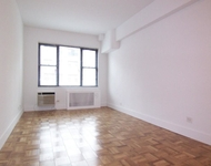 2 Bedrooms, Kips Bay Rental in NYC for $3,745 - Photo 2