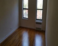 Studio, Rego Park Rental in NYC for $1,625 - Photo 1