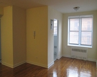 Studio, Rego Park Rental in NYC for $1,500 - Photo 1