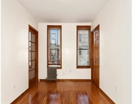 2 Bedrooms, Greenpoint Rental in NYC for $2,500 - Photo 1