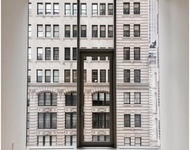 Studio, Tribeca Rental in NYC for $7,500 - Photo 1