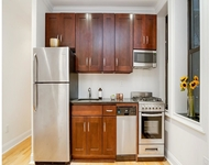 3 Bedrooms, Crown Heights Rental in NYC for $2,847 - Photo 1