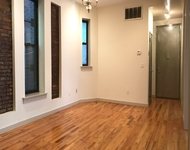 5 Bedrooms, Crown Heights Rental in NYC for $5,199 - Photo 1