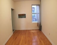 4 Bedrooms, Prospect Lefferts Gardens Rental in NYC for $2,550 - Photo 1