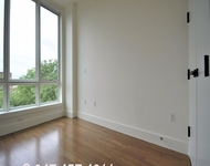 2 Bedrooms, Kensington Rental in NYC for $2,383 - Photo 2