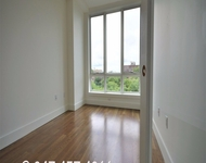 2 Bedrooms, Kensington Rental in NYC for $2,383 - Photo 1