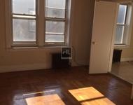 Studio, Sunnyside Rental in NYC for $1,799 - Photo 1