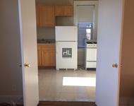 Studio, Sunnyside Rental in NYC for $1,799 - Photo 2
