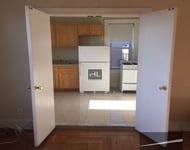 Studio, Sunnyside Rental in NYC for $1,799 - Photo 2