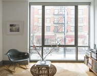 2 Bedrooms, Boerum Hill Rental in NYC for $4,569 - Photo 1