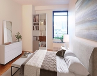 Room, Gramercy Park Rental in NYC for $1,375 - Photo 1