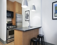 Studio, Boerum Hill Rental in NYC for $2,650 - Photo 2