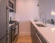2 Bedrooms, Boerum Hill Rental in NYC for $4,900 - Photo 2