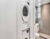 2 Bedrooms, Gramercy Park Rental in NYC for $5,030 - Photo 1