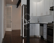 2 Bedrooms, Crown Heights Rental in NYC for $3,275 - Photo 2