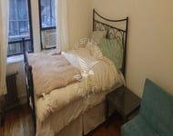 Studio, Chelsea Rental in NYC for $2,250 - Photo 2