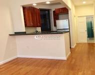 Studio, Yorkville Rental in NYC for $2,045 - Photo 2
