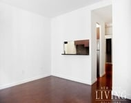 1 Bedroom, Financial District Rental in NYC for $3,338 - Photo 1
