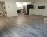 Studio, Downtown Flushing Rental in NYC for $1,650 - Photo 2
