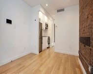 3 Bedrooms, Bowery Rental in NYC for $5,599 - Photo 1
