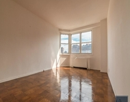 Studio, Chelsea Rental in NYC for $2,775 - Photo 1