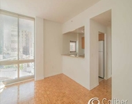 1 Bedroom, Hell's Kitchen Rental in NYC for $3,350 - Photo 2
