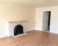 1 Bedroom, Lenox Hill Rental in NYC for $2,350 - Photo 1