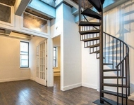 2 Bedrooms, Clinton Hill Rental in NYC for $4,150 - Photo 2