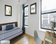 3 Bedrooms, Central Harlem Rental in NYC for $3,594 - Photo 2