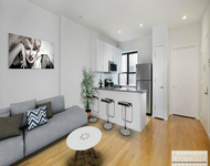 3 Bedrooms, Central Harlem Rental in NYC for $3,594 - Photo 1