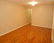 3 Bedrooms, Central Harlem Rental in NYC for $3,250 - Photo 2