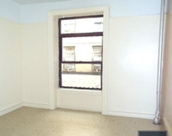 1 Bedroom, Hamilton Heights Rental in NYC for $1,650 - Photo 2