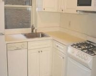 2 Bedrooms, Gramercy Park Rental in NYC for $2,900 - Photo 2
