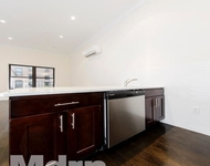 5 Bedrooms, Yorkville Rental in NYC for $9,100 - Photo 2