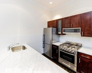 5 Bedrooms, Yorkville Rental in NYC for $9,100 - Photo 1