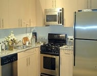 1 Bedroom, Financial District Rental in NYC for $2,650 - Photo 2